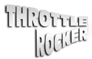 throttle-logo-with-pic-registered512