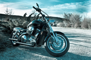 purchasing a pre-owned motorcycle