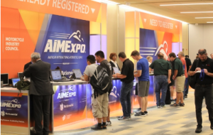 Screenshot-2018-5-2 AIMExpo News - AIMExpo presented by Nationwide